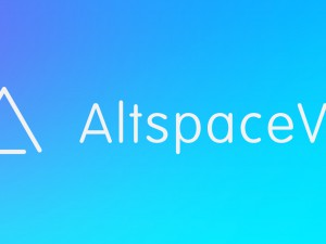 Altspace VR, PSVR? Altvr vr porn blog virtual reality
