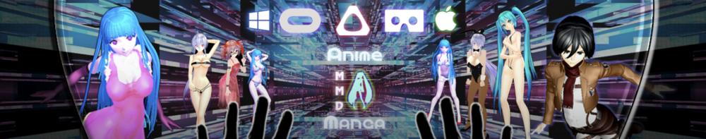 FOVE HMD preorder,VR AnimeTed Update, Oculus sensors orders VR AnimeTed vr porn blog virtual reality