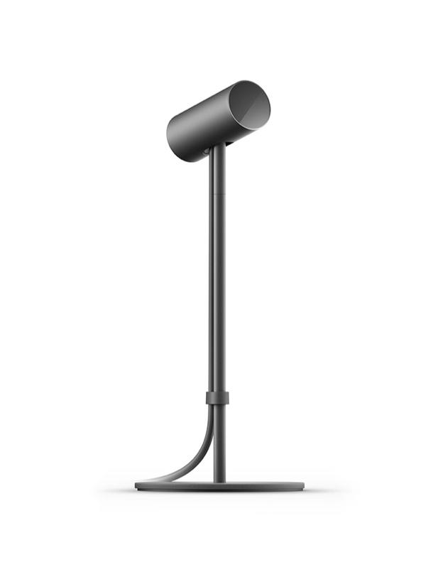 FOVE HMD preorder,VR AnimeTed Update, Oculus sensors orders Oculus vr porn blog virtual reality