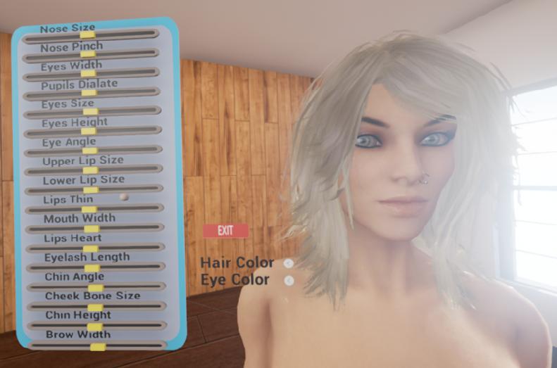 VRTitties Rundown VRTitties vr porn blog virtual reality