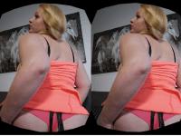 Her Sex Addiction HologirlsVR Skylar Heart vr porn video vrporn.com virtual reality