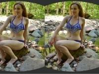 Ana Molly's Interview YanksVR Ana Molly vr porn video vrporn.com virtual reality