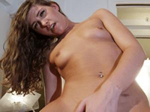Inside VR Porn Set hologirlvr Victoria Chase vr porn video vrporn.com virtual reality