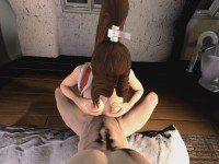 KDE Mai sfmvr.tumblr hentail girl vr porn video vrporn.com virtual reality