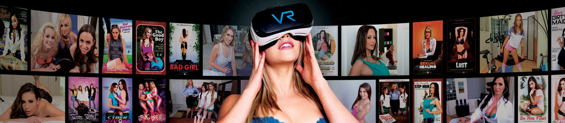 Wankz VR Changes New Rig Again, VR Porn Black Friday Deals, Steam Autumn Sale wankzvr vr porn blog virtual reality