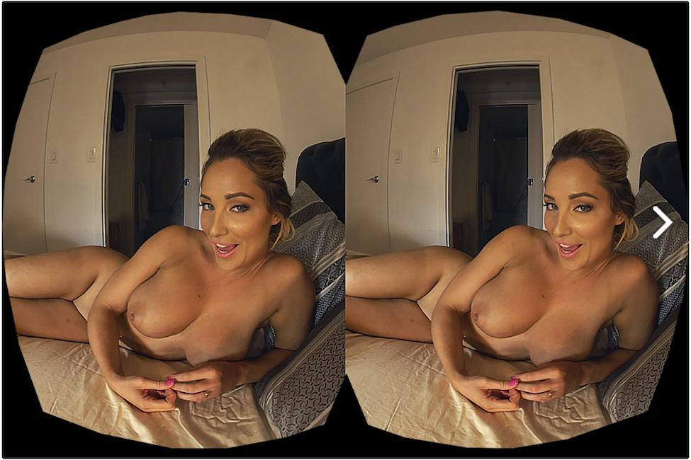 reality gf porn Videos  Upcoming VR Porn.