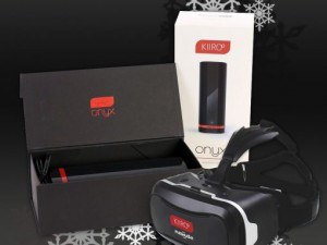 kiiroo-black-friday-vr-porn-blog-virtual-reality
