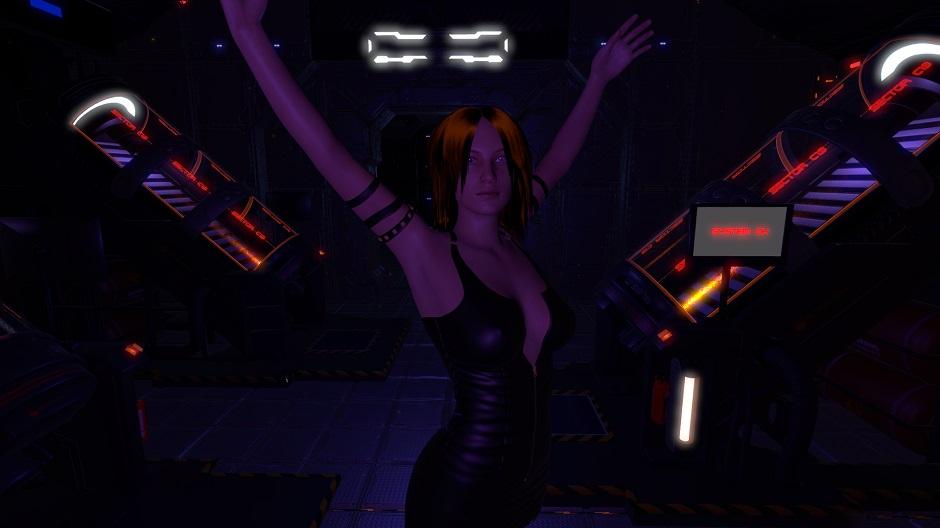 eva galaxy revolution rundown part 2 vr porn blog vrporn.com virtual reality
