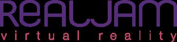 realjamvr vr porn studio logo vrporn.com virtual reality