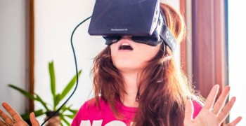 why vr porn is truly and genuinely superior dazed digital vr porn blog virtual reality