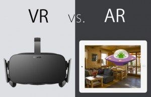 VR Porn vs Augmented Reality Porn JulyRapid.com vr porn blog virtual reality