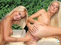 Best Of Friends SexbabesVR Aisha Monique Woods vr porn video vrporn.com virtual reality