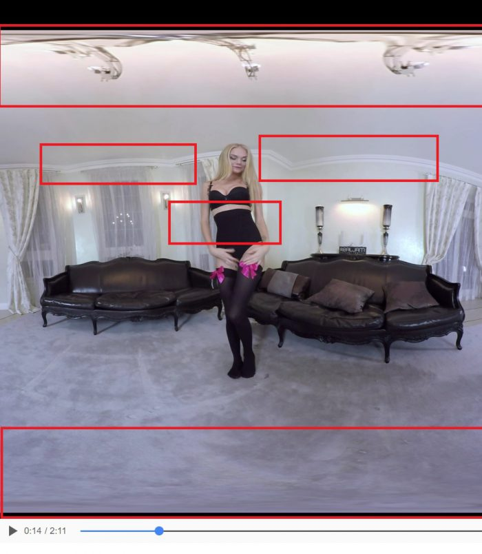 Getting Started With VR Porn On Your HTC Vive – 12/2016 vrporn.com vr porn blog virtual reality