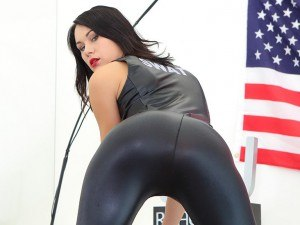 Swat Girl realjamvr Nikki Stills vr porn video vrporn.com virtual reality