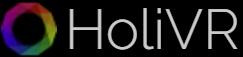 holivr vr porn studio logo vrporn.com virtual reality