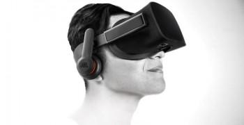 JBL Announces Two Headphones Designed For Oculus Rift whathifi.com vr porn blog virtual reality