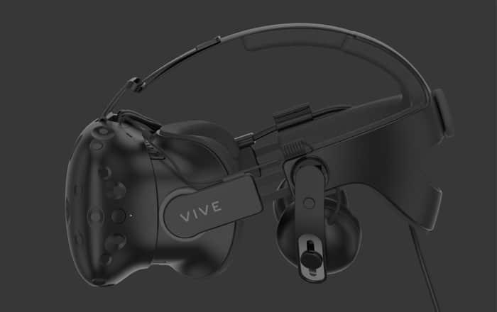 HTC Announces Vive Payment Plan, Viveport Subscription, And Accessories Pricing uploadvr.com vr porn blog virtual reality techshout.com vr porn blog virtual reality