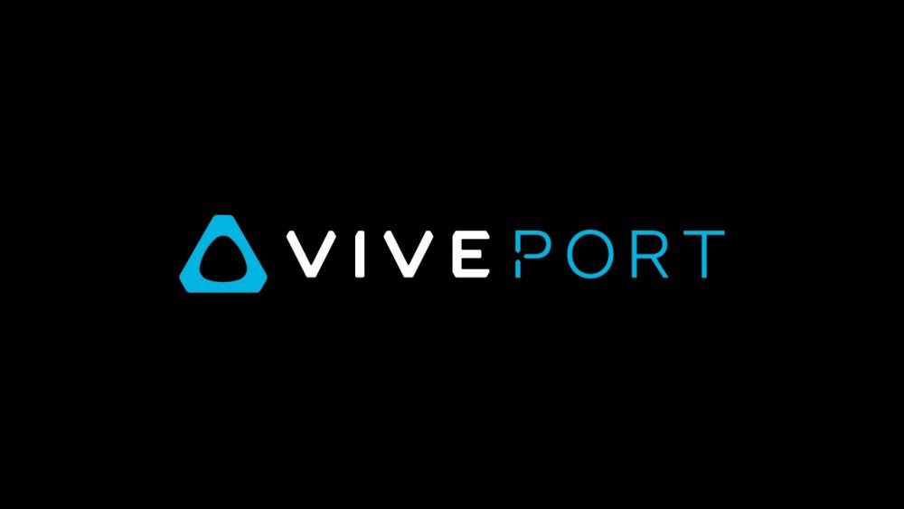 HTC Announces Vive Payment Plan, Viveport Subscription, And Accessories Pricing uploadvr.com vr porn blog virtual reality