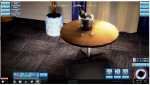 Room Scale Porn - How to set up Honey Select vr porn blog virtual reality