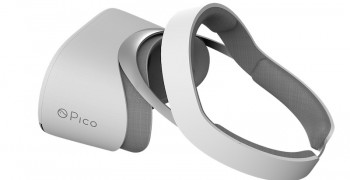 Pico Neo CV is a Complete Standalone VR Headset with Positional Tracking Capabilities pico-interactive.com vr porn blog virtual reality