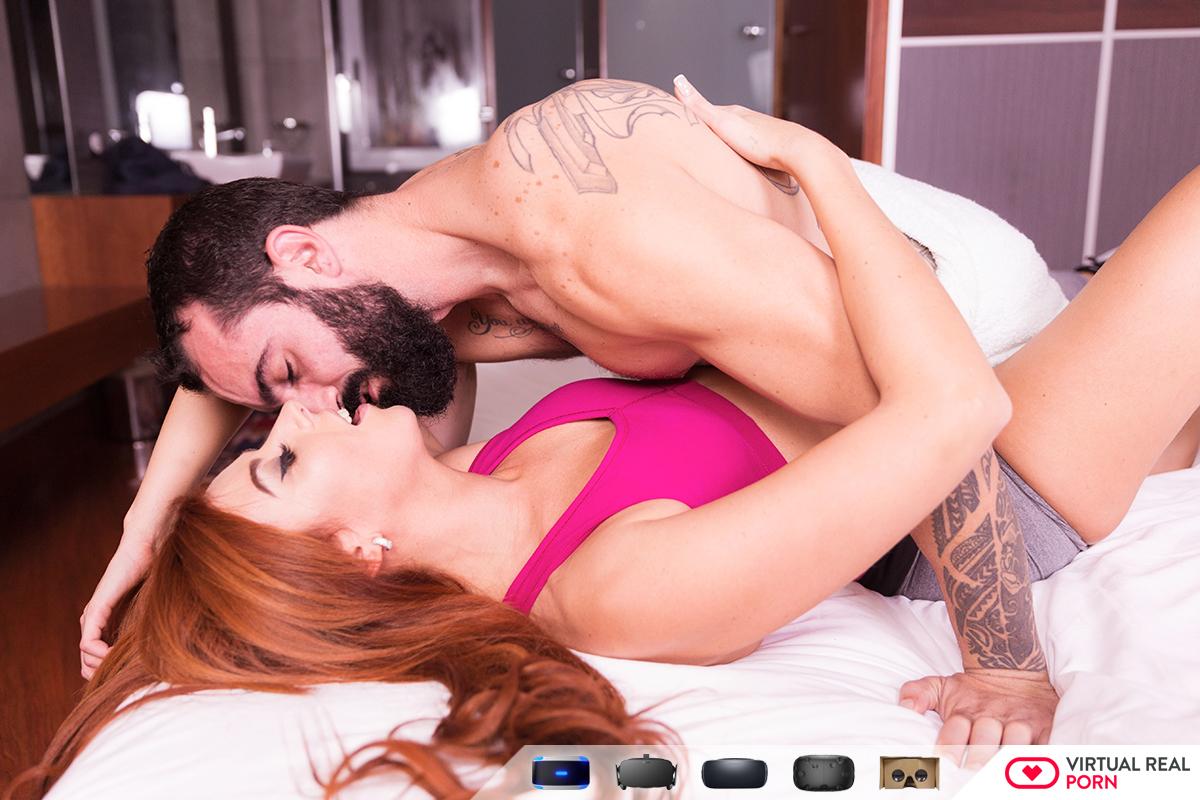 resa sex