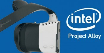 project alloy change way we look intel vr porn blog virtual reality