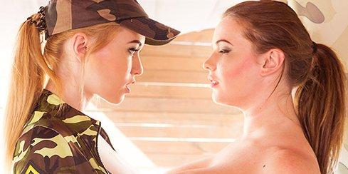 threesome reviews army girls virtualrealporn vr porn blog virtual reality