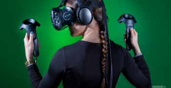 download stream htc vive verge vr porn blog virtual reality
