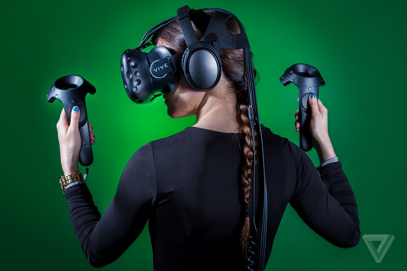 download stream htc vive verge vr porn blog virtual reality