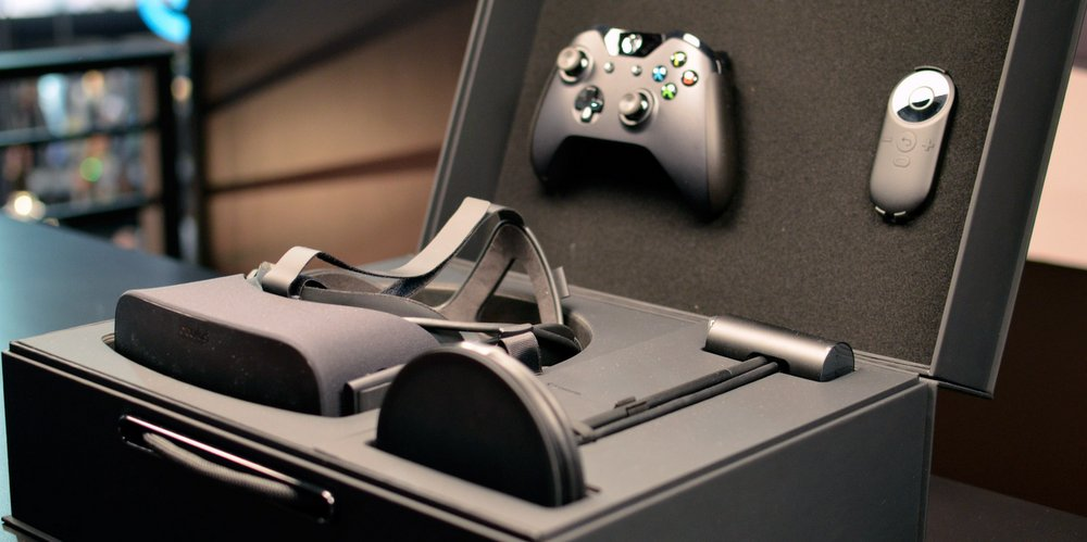 oculus rift trial roadtovr vr porn blog virtual reality