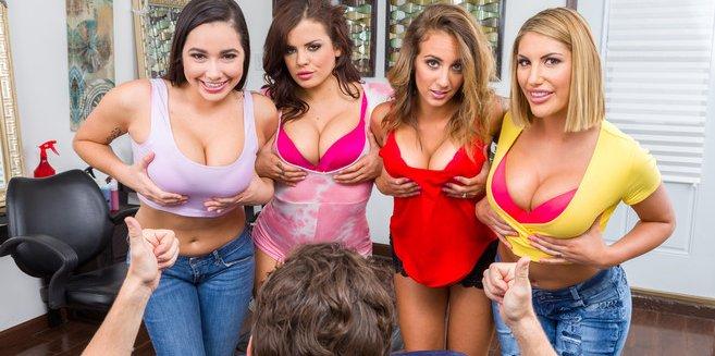 orgies perfect for vr naughtyamericavr porn blog virtual reality