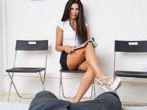 ten reasons vr porn better than traditional porn badoinkvr vr porn blog virtual reality