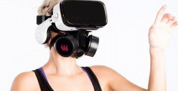 camsoda introduces smellovision vr porn blog virtual reality