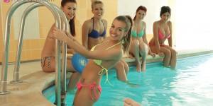 hottest bikini sex vrbangers vr porn blog virtual reality