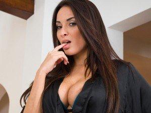 3d binaural sexy asmr sounds amp hot girl roleplay 7