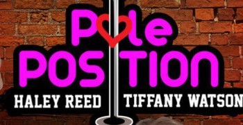 threesome reviews pole dancing vr porn blog virtual reality