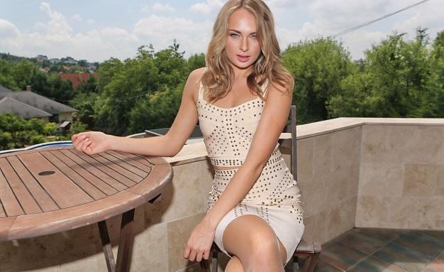 ivana sugar misha cross sexbabesvr vr porn blog virtual reality