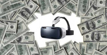 smartphones sold first year vrcircle vr porn blog virtual reality
