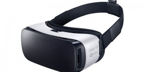 top mobile headset samsung vr porn blog virtual reality