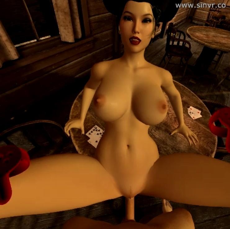 Порно фото тела фото 153-10