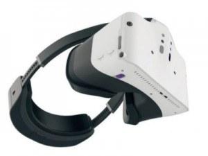intel project alloy prototype roadtovr vr porn blog virtual reality