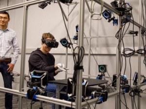 updates new technology oculus facebook vr porn blog virtual reality