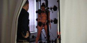holodexxx pornstar scanned 3d vice vr porn blog virtual reality