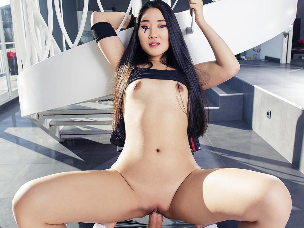 porn edge