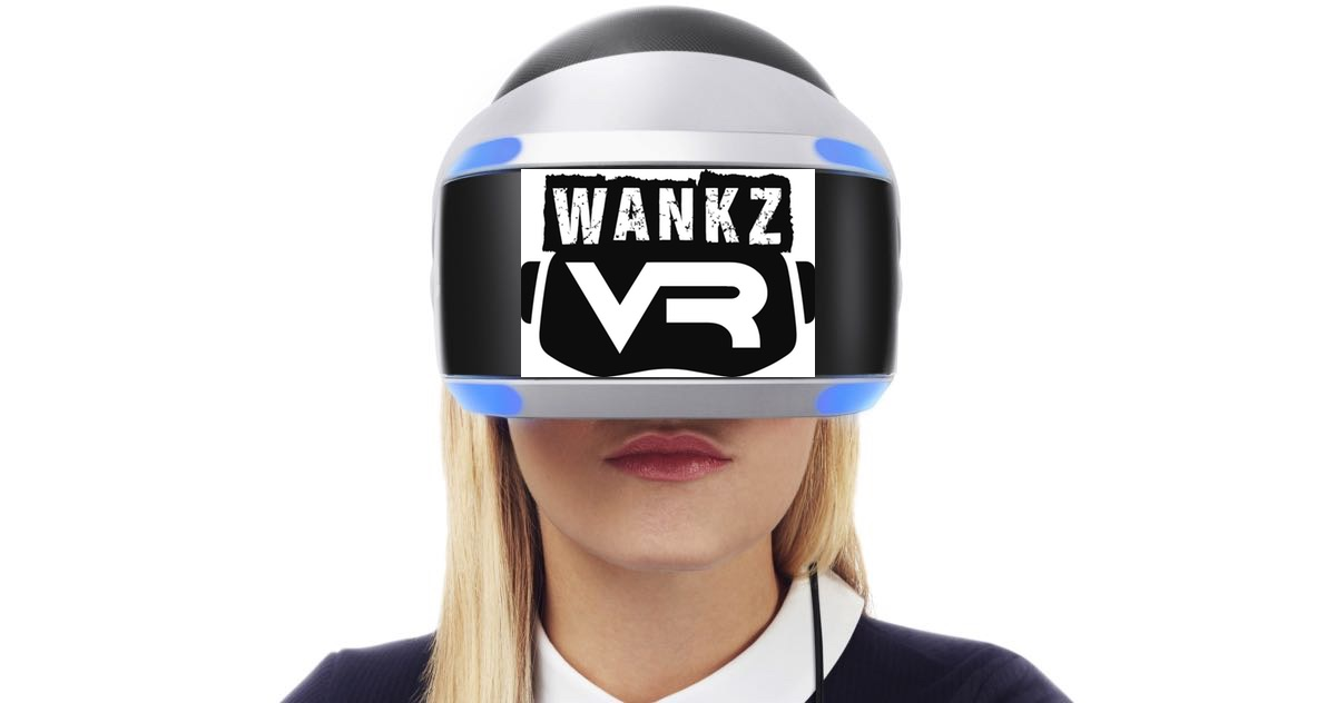 psvr wankzvr playstation vr porn virtual reality vrporn.com