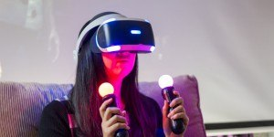 sony patent improvement psvr makeuseof vr porn blog virtual reality