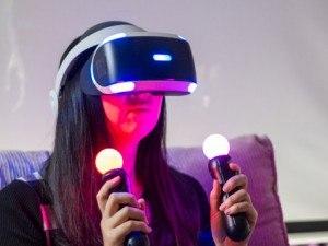 sony patent improvement psvr makeuseof vr porn blog virtual reality