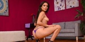 top anal scenes naughtyamericavr vr porn blog virtual reality