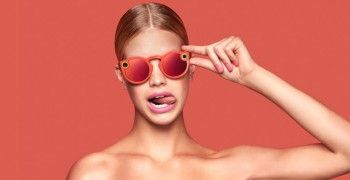 snapchat release ar glasses newatlas vr porn blog virtual reality