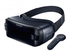 new gear vr comes with touch sensing controller samsung newsroom vr porn blog virtual reality